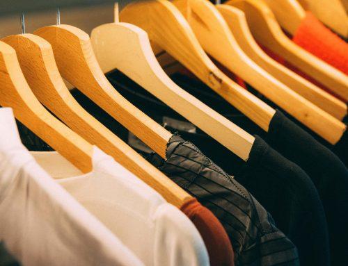 6 Gründe faire Kleidung zu kaufen
