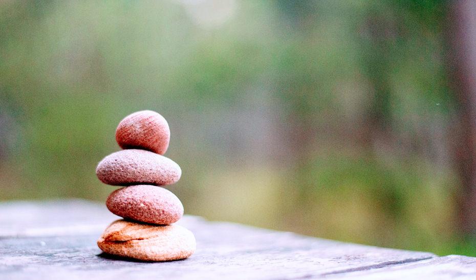 6 Gründe warum du noch heute mit Meditation anfangen solltest