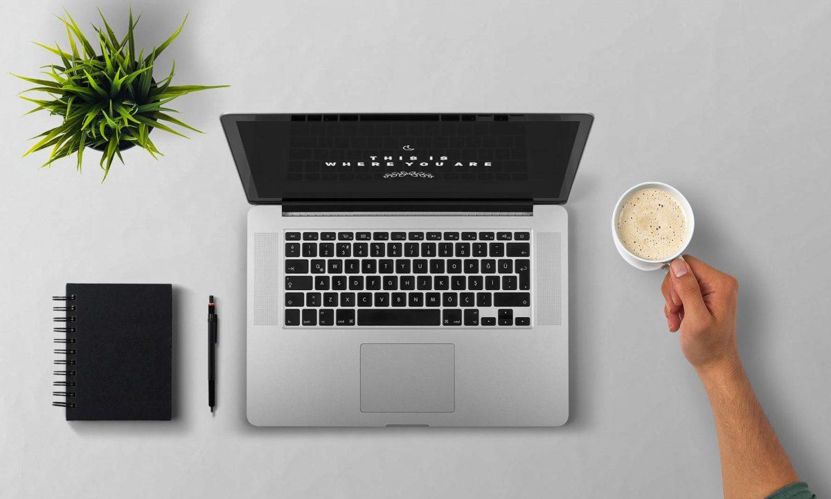 Online Kurse für deine persönliche Entwicklung: