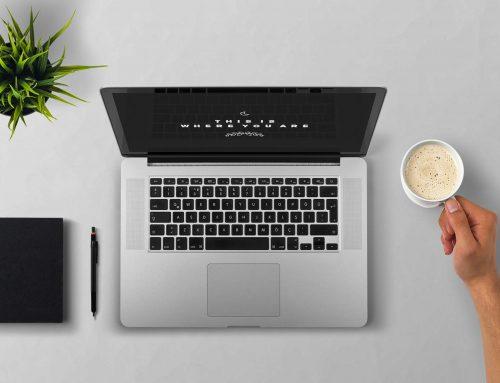 6 Online Kurse für deine persönliche Entwicklung