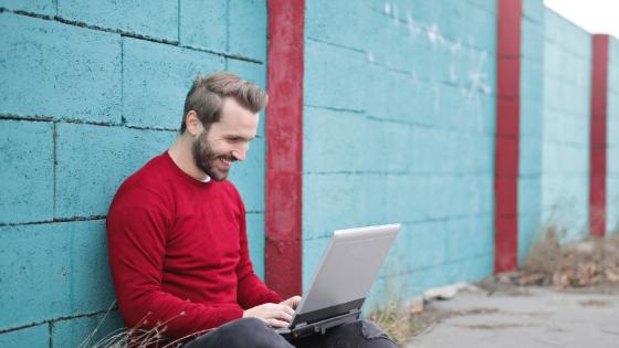 Meditation online lernen