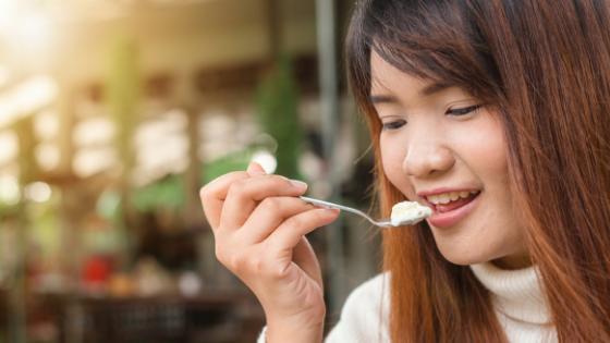 6 Vorteile von Fasten