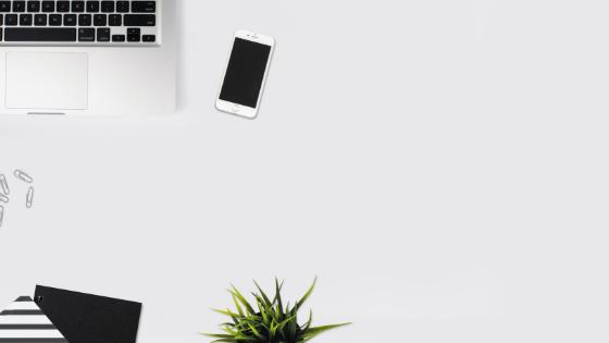 Wie du durch digitalen Minimalismus mehr Zeit für das Wesentliche gewinnst