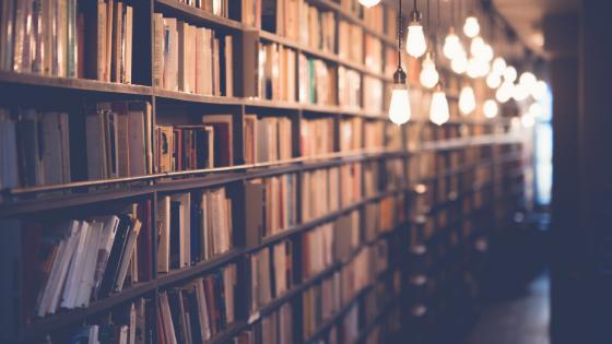 9 Bücher die deine Gesundheit boosten