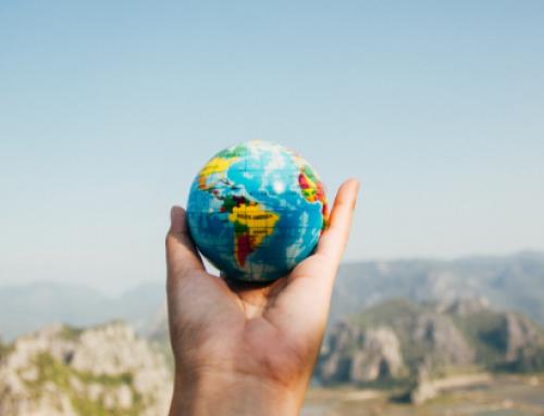 7 Dinge die du bei einer Weltreise falsch machen kannst!