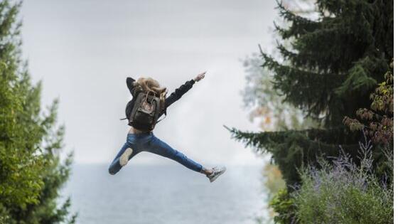 Wie du dich in 5 min von einschränkenden Glaubensätzen löst