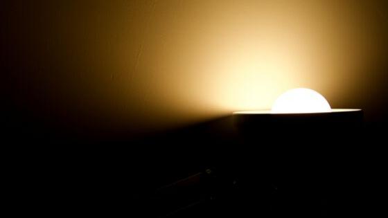 Warum du mit einen Lichtwecker voller Energie in den Tag startest