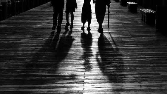 Warum Schattenarbeit wichtig für deine Entwicklung ist