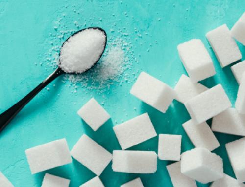 Wie du dich in 4 Wochen von deiner Zuckersucht befreist