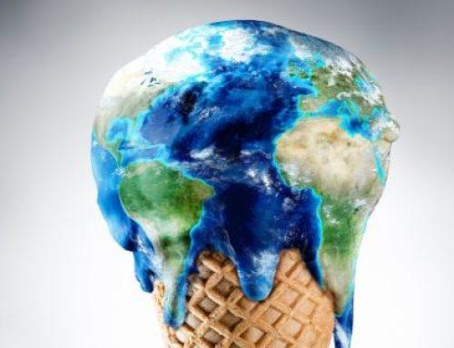 Die ökologische Alternative zur Klimaanlage