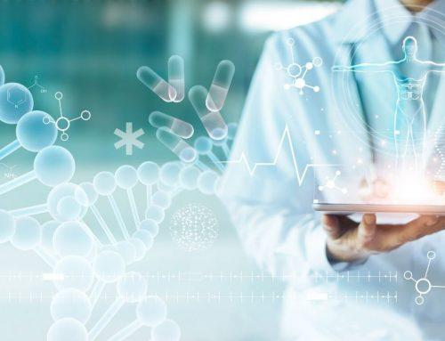 Erfahrungsbericht – DNA Test