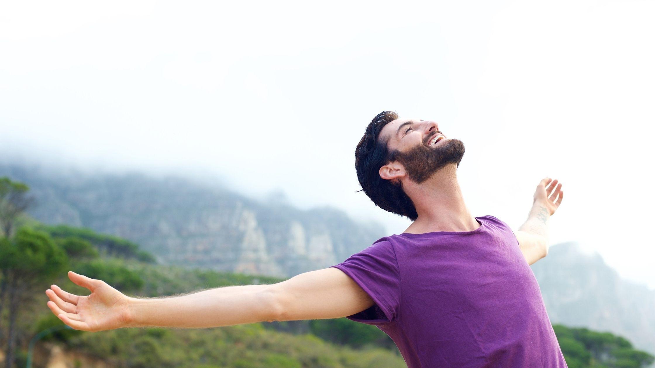 Warum positive Affirmationen nutzlos sind
