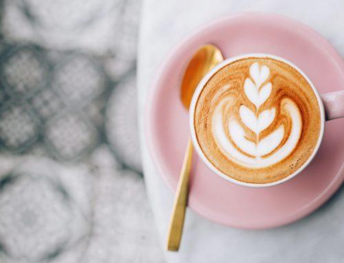 Kaffee Detox  | 30 Tage ohne Koffein – Ein Selbstexperiment