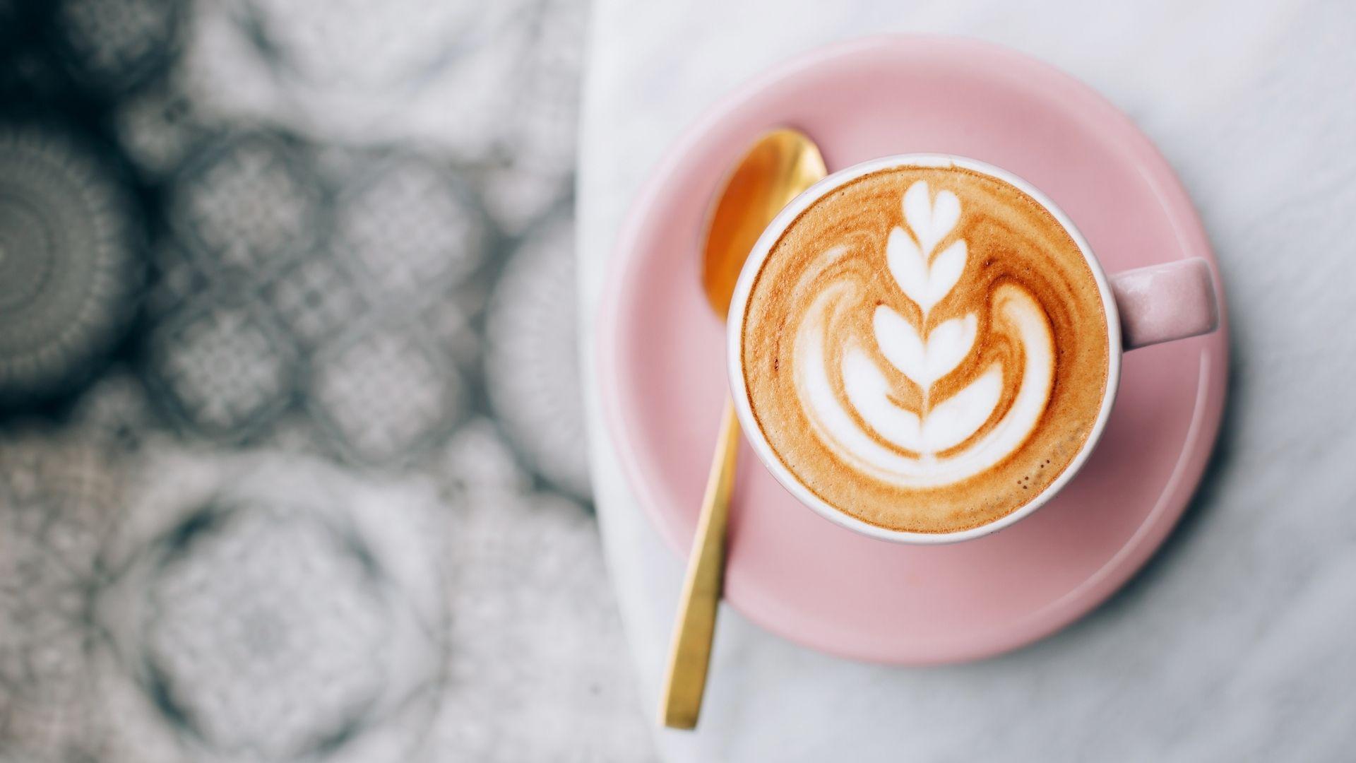 Kaffee Detox    30 Tage ohne Koffein – Ein Selbstexperiment